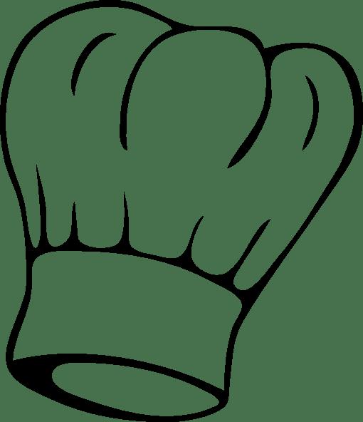 Atelier Cuisine Traiteur Rembercourt Bar le Duc Verdun